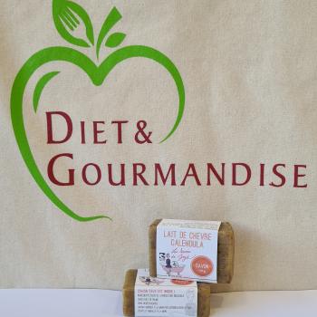 diet-et-gourmandise-savon-lait-de-chevre-calendula