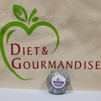diet-et-gourmandise-shampooing-solide-bleu