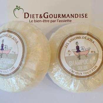 diet-et-gourmandise-shampooing-solide-cheveux-tout-type