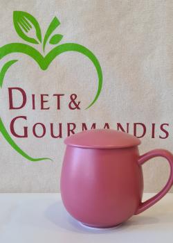 diet-et-gourmandise-tasse-infusion